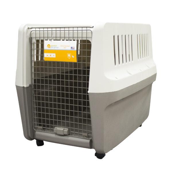 Elite Pet Kennel